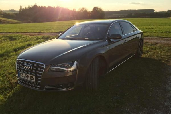 Audi_Titel